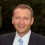 Hans Peter Werderitsch