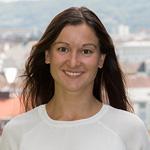 Anja Bröcker