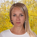 Carina Waser
