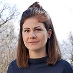 Kerstin Schmid