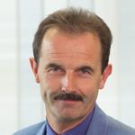 Jakob Nocnik