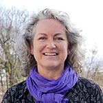 Karin Svoboda