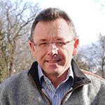Stefan Finster