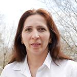 Manuela Savic