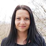Marijana Laki