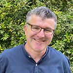 Gerhard Bayer