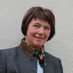 Brigitte Schoder