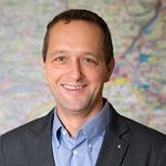 Martin Gundacker