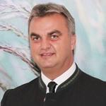 Karl Minich