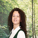 Doris Oyrer