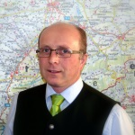 Josef Schmuckenschlager