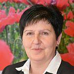 Renate Schrenk