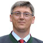 Gerhard Rieß