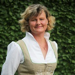 Paula Scharinger
