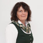 Anna Atzlinger