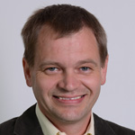 Günter Sulz
