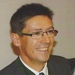 Alois Fuchs