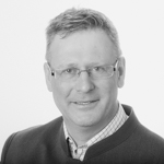 Johann Stiegelbauer