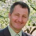 Josef Nebel