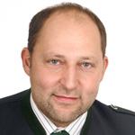 Josef Wumbauer
