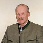 Anton Trettenbrein